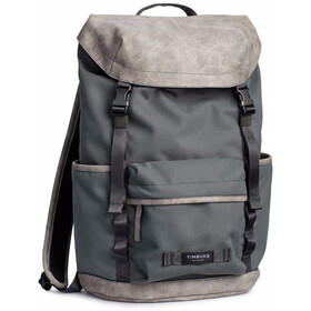 Timbuk2 Launch Pack Reppu, cement felted